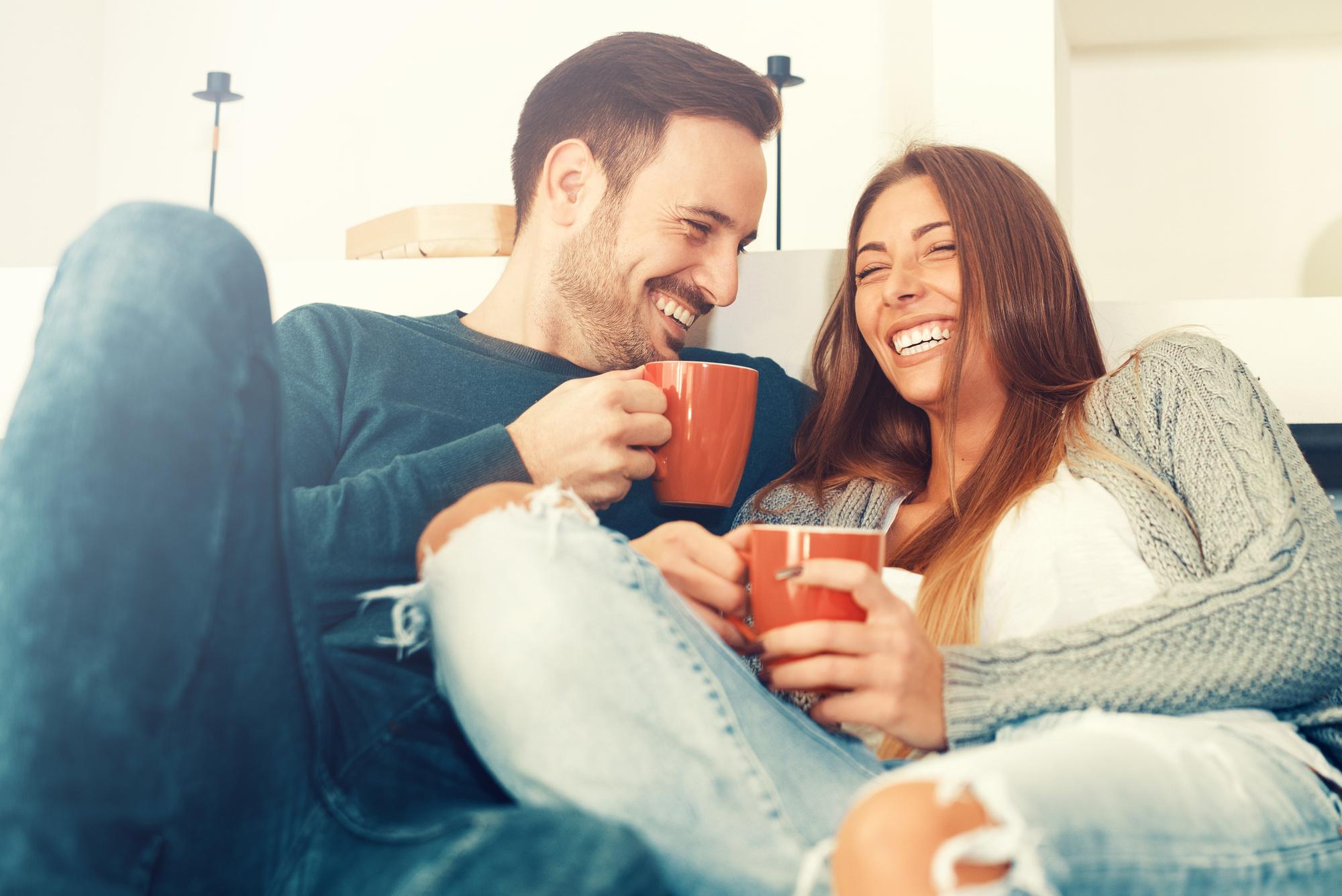 longterm relationship goals